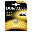 Duracell CR 1620 Electronic